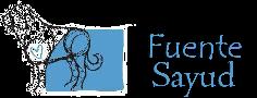 Mastines de Fuente Sayud
